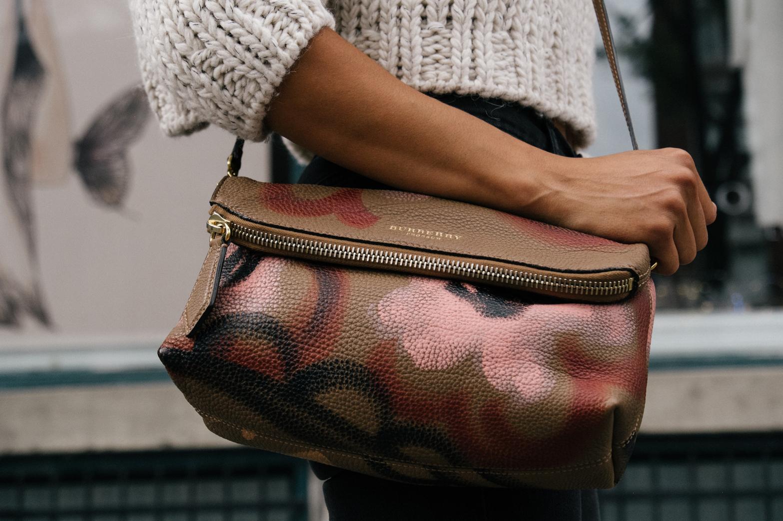 ensaio feminino moda fashion go go bolsa roupa mulher