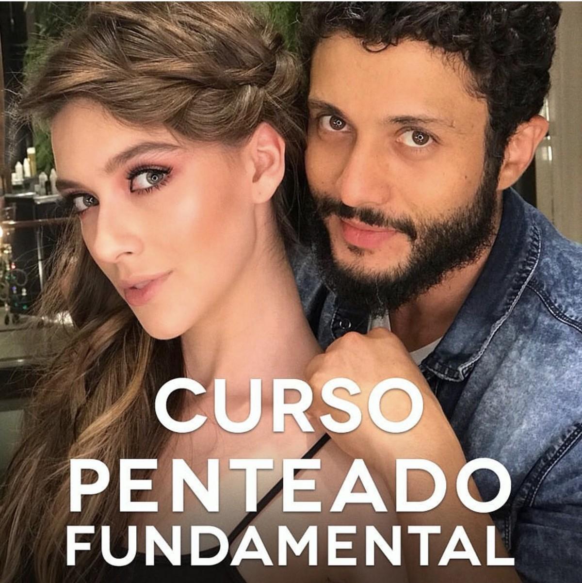 Foto de INFORMAÇÕES