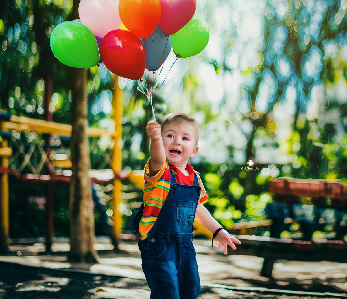 infantil guilherme florianópolispara não perder os momentos mais marcantes da infância, nada melhor que eternizá los em belas imagens por meio de um lindo ensaio fotográfico infantil