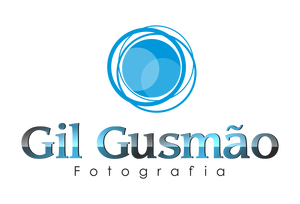 Logotipo de Gilvanio Gusmão de Souza