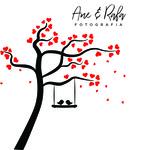 Logotipo de Ane&Rafa Fotografia