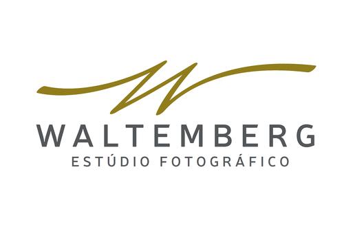 Logotipo de Waltemberg Pereira