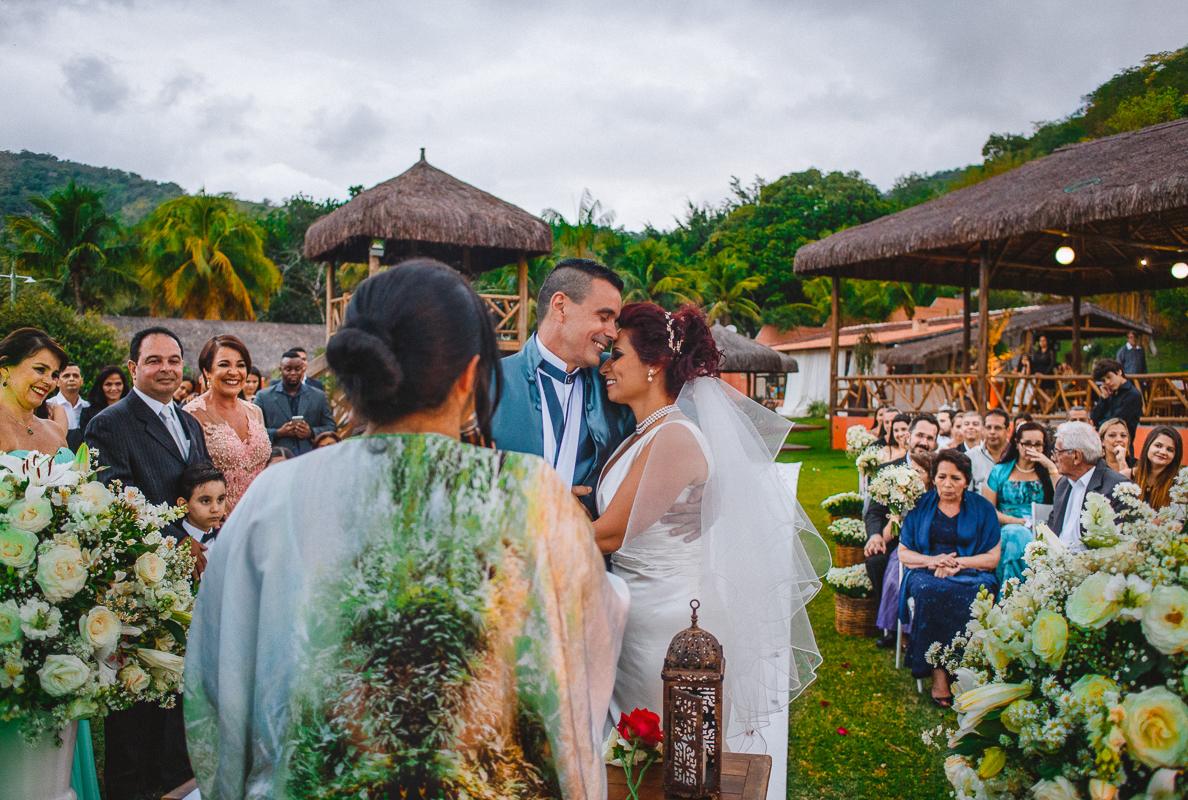 Imagem capa - Dicas, vantagens e desvantagens de casar durante o dia por André Nogueira