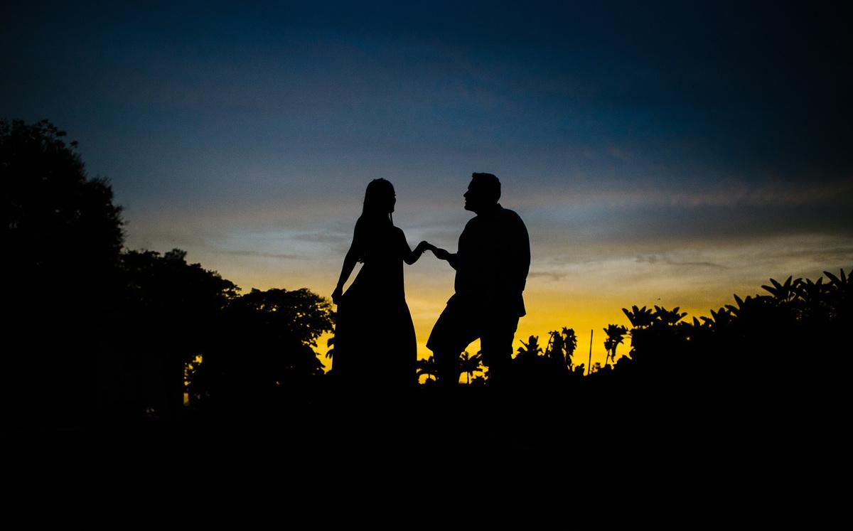 Imagem capa - Ensaio Pré- Casamento o que é? Por que fazê-lo? por André Nogueira
