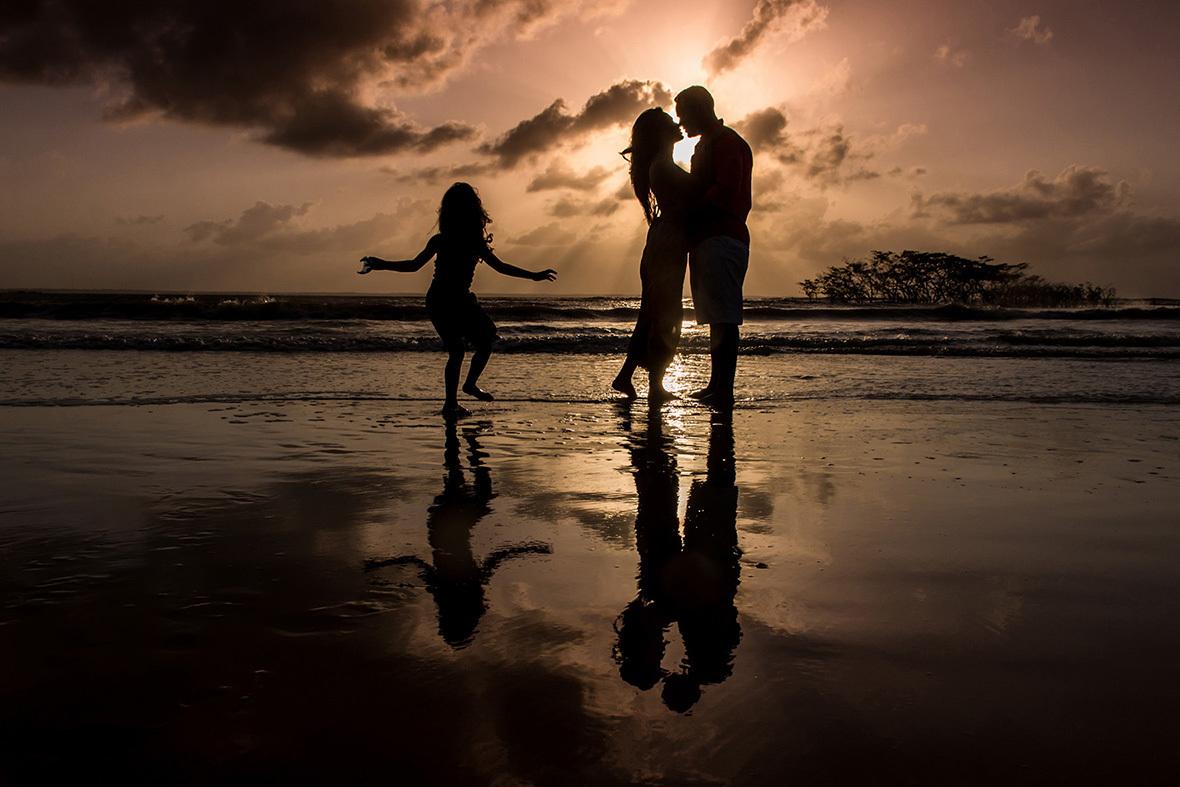 Contate Jeff Cardoso :: Fotografia de Casamento e Ensaios