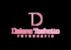 Logotipo de Daiane Tochetto