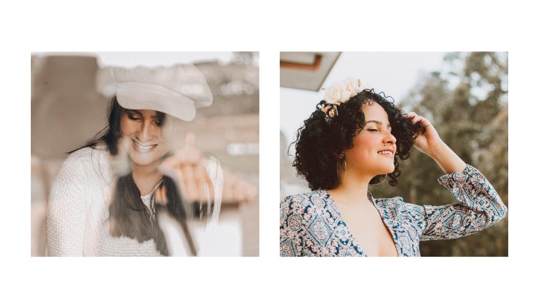 Sobre Fotografia de Grávida, Casal e Família - Lanne Machado Fotografia