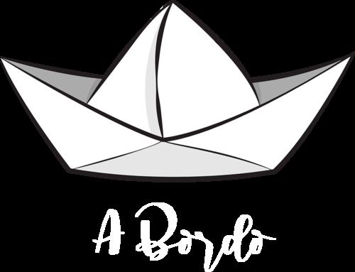 Logotipo de Bruna Silva Rocha