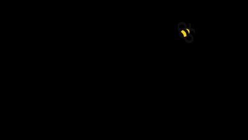 Logotipo de Mel Ribeiro