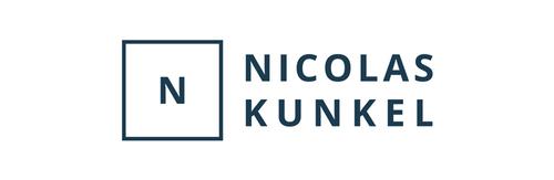Logotipo de Nicolas Kunkel Schneider