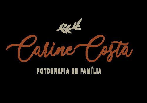Logotipo de carine costa reich