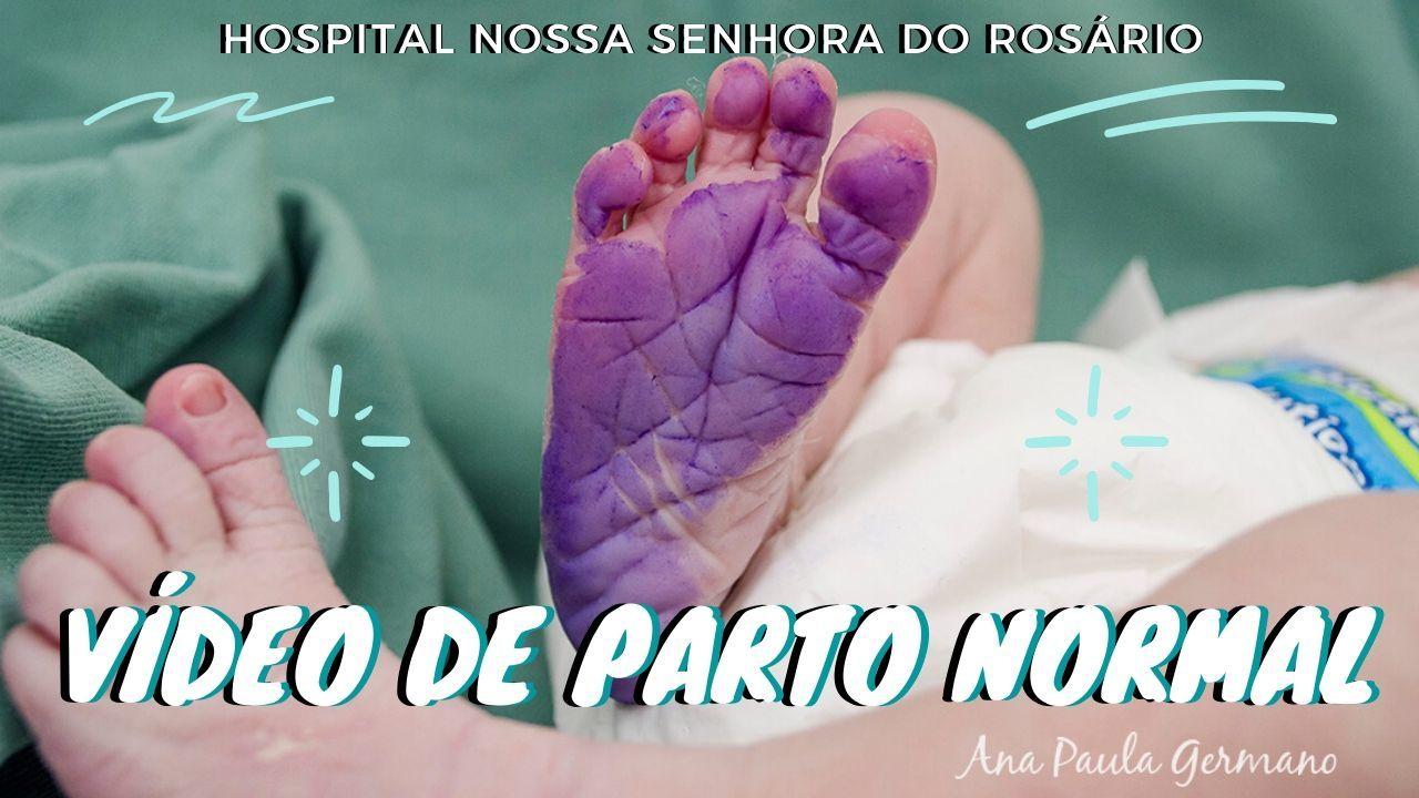 Sobre Fotógrafo de Parto em São Paulo e Região Metropolitana