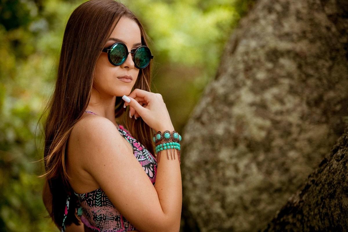 Foto de Ludmila