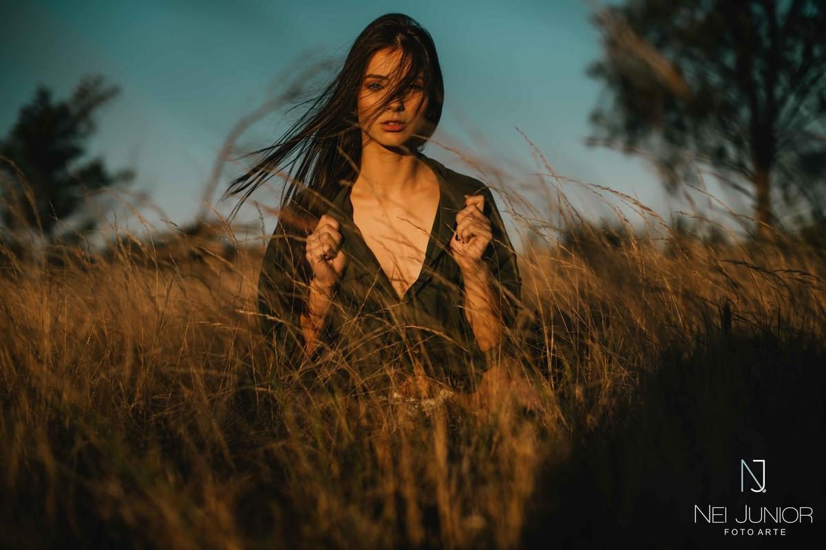 Foto de Ana Clara