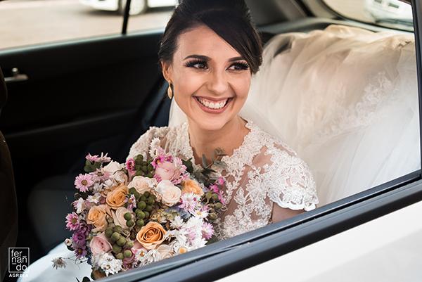 Contate Fernando Agrela - Fotografo de Casamento, Ensaios e Eventos em Ourinhos - SP