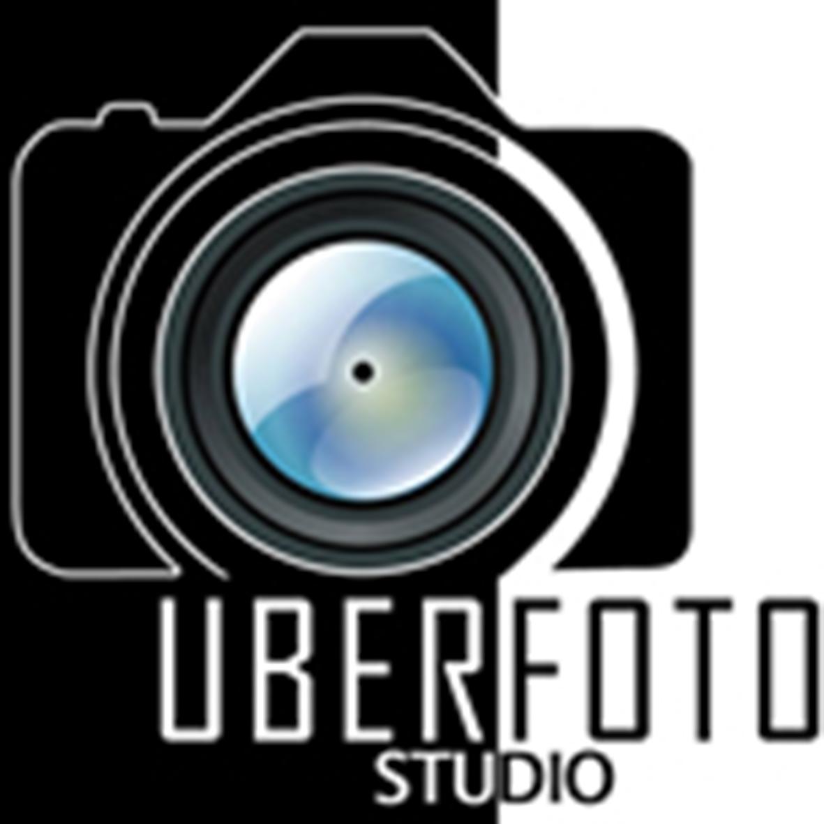 Logotipo de Maicon Vieira Alexandre