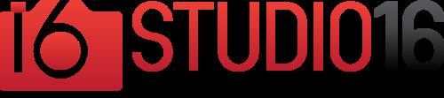 Logotipo de Studio16 Fotografia
