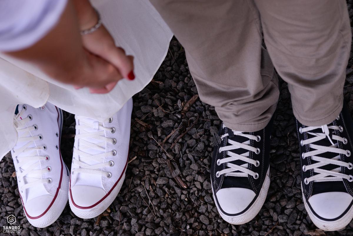 Imagem capa - Tendências para casamento 2021 - Já temos as principais tendências para casamento em 2021. Bem vindo  ano novo! por Studio16 Fotografia