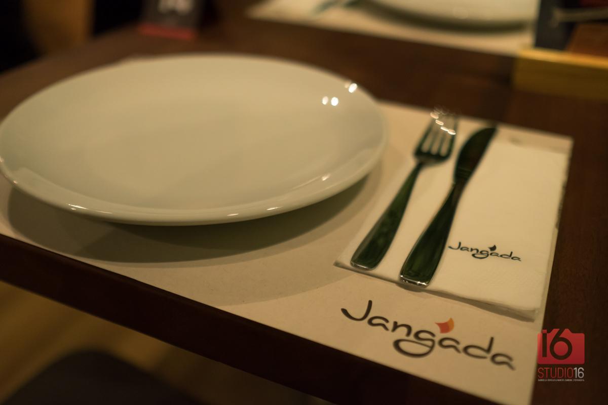 Imagem capa - Restaurante Jangada inaugura primeira filial em shopping de Piracicaba. por Studio16 Fotografia
