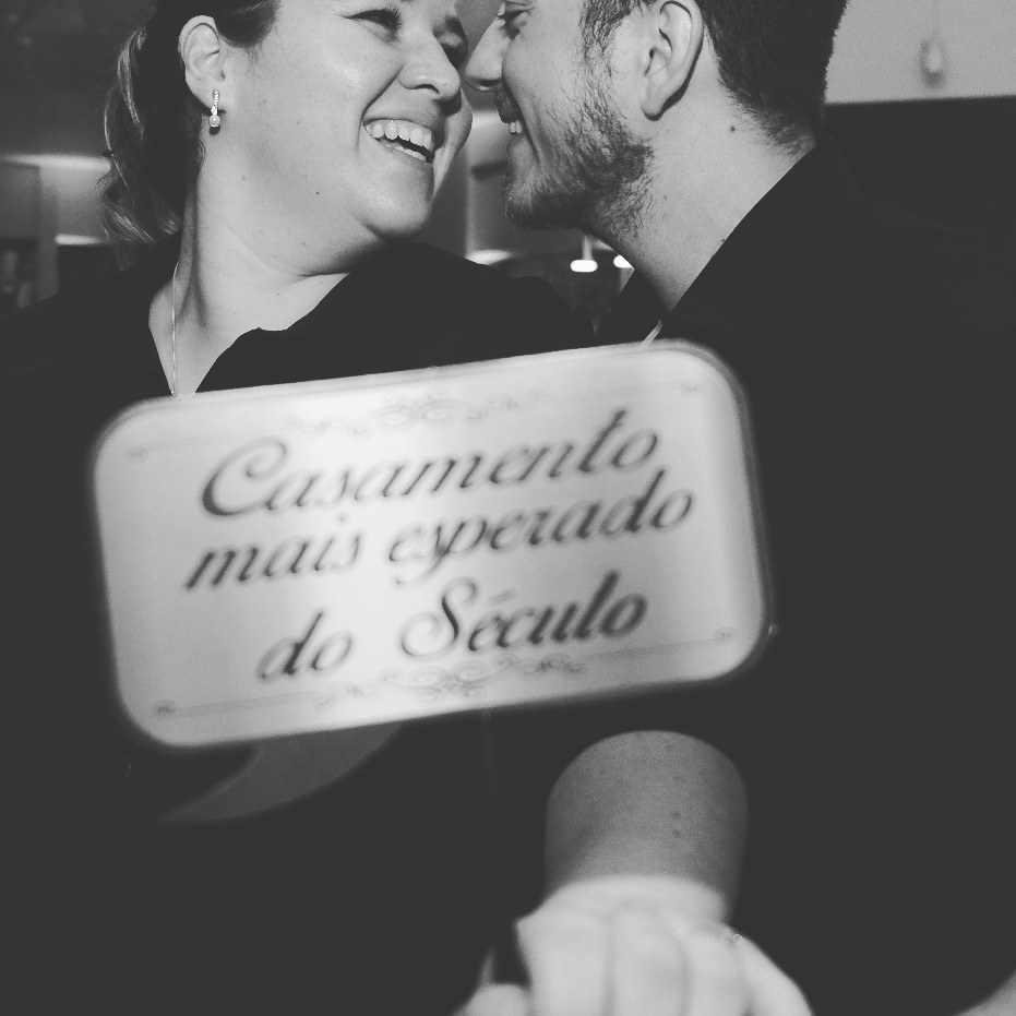 Imagem capa - Diário de uma Noiva! por Studio16 Fotografia