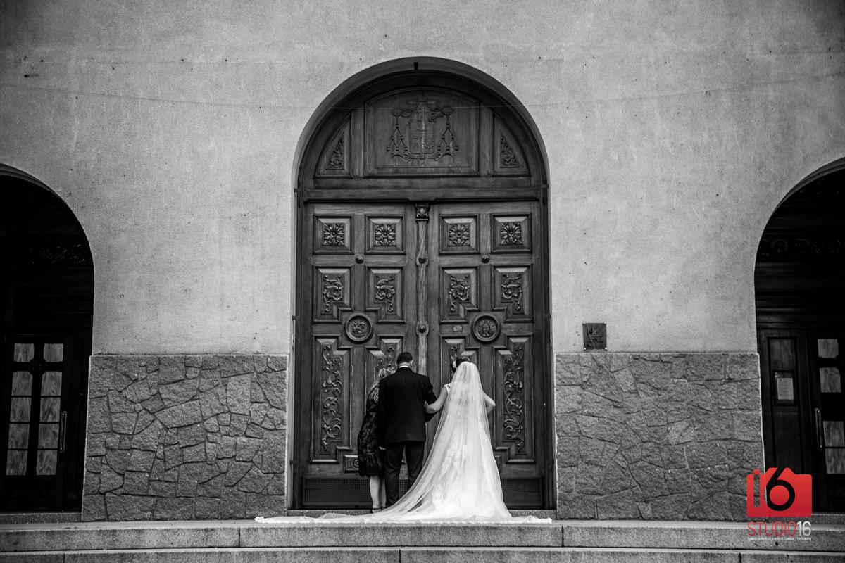 Imagem capa - Tradições de Casamento:  Pai da Noiva por Studio16 Fotografia