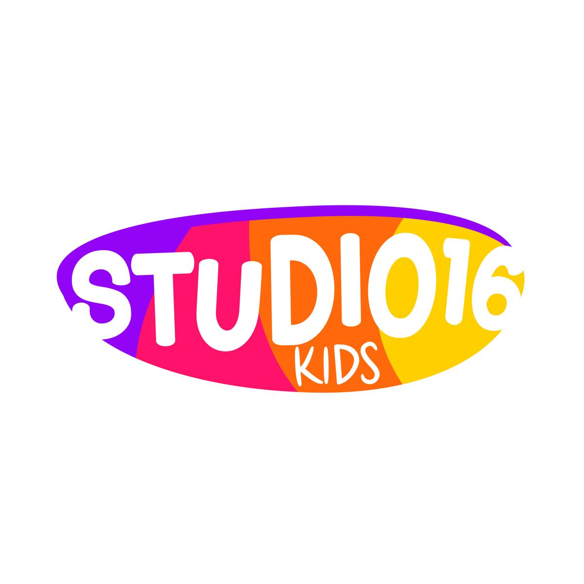Imagem capa - Studio16 Kids por Studio16 Fotografia
