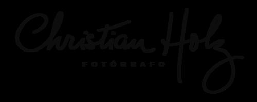 Logotipo de Christian Holz