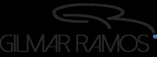 Logotipo de Gilmar Ramos