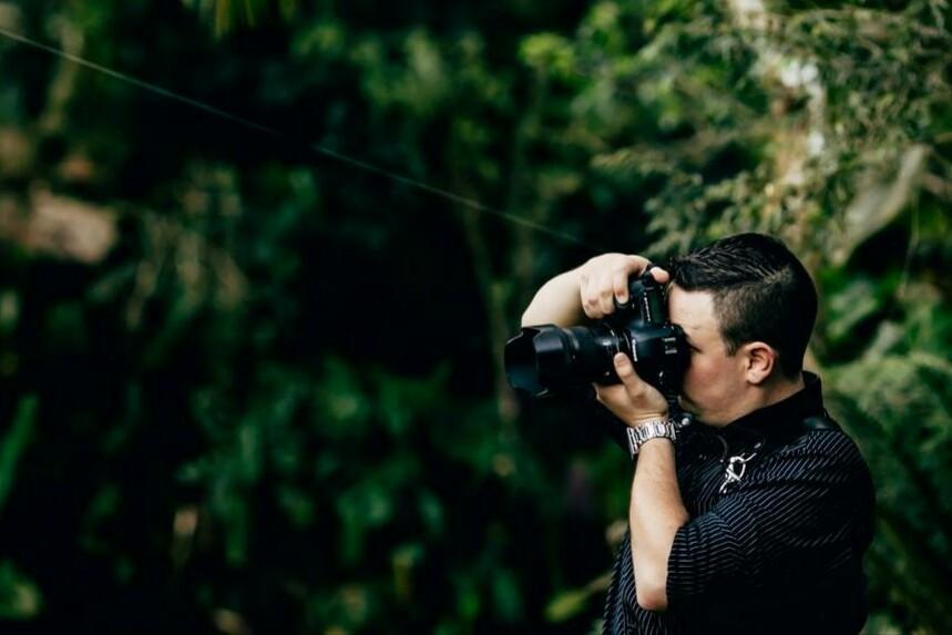 Contate Ferreira Fotografia - Fotógrafo de casamento, 15 anos, aniversário, infantil, gestante, sessão, book, ensaios feminino, masculino e infantil.