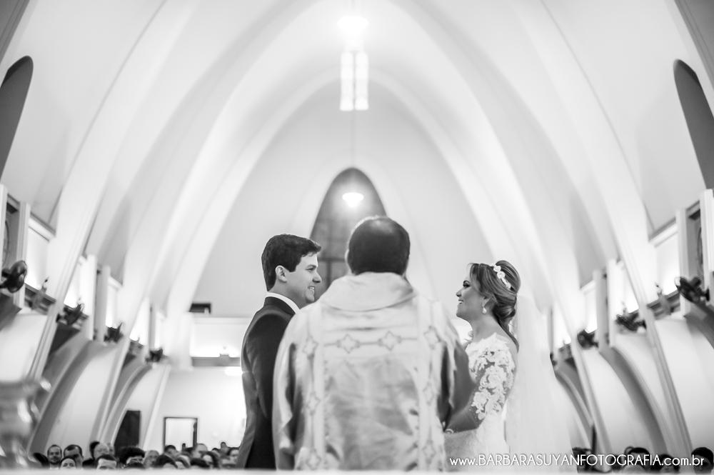 Imagem capa - 3 dicas básicas de como escolher o fotógrafo para seu casamento por Bárbara Suyan