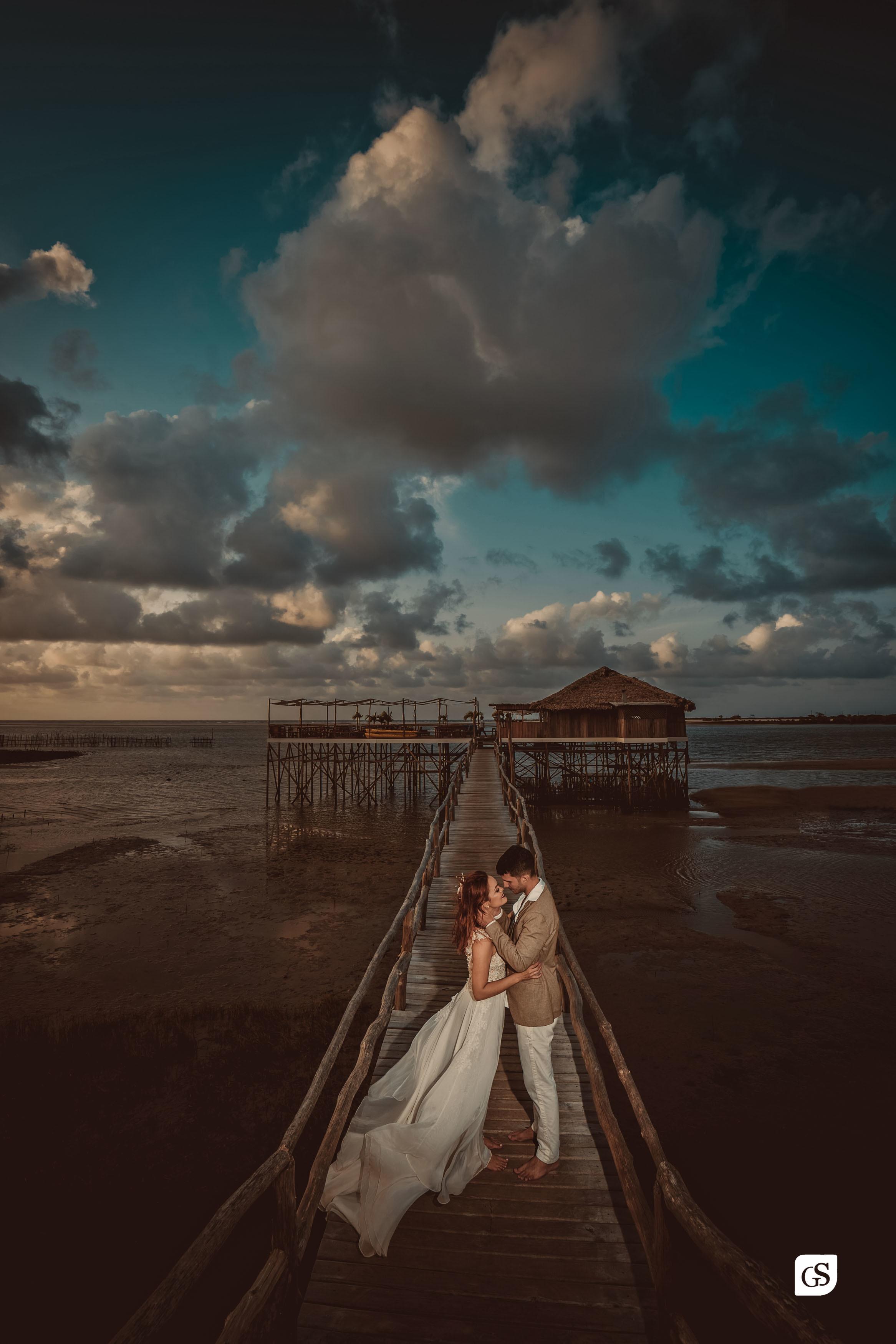 Contate A fotografia criativa de casamento e 15 anos com sentimentos de  Gui Sampaio tem uma qualidade que chama a atençãoBelém  PA fotografia Belém do pará