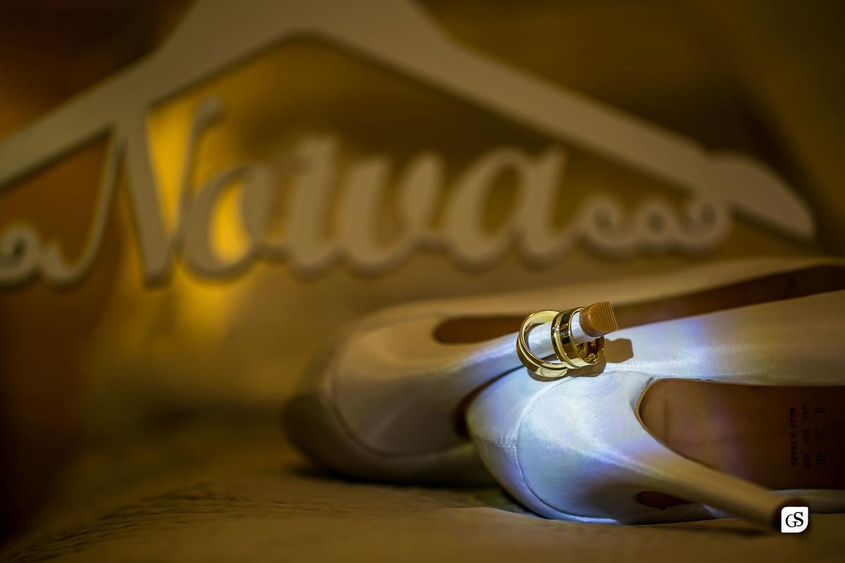 Imagem capa - Depoimentos de Casamentos Belém - PA por GUI SAMPAIO