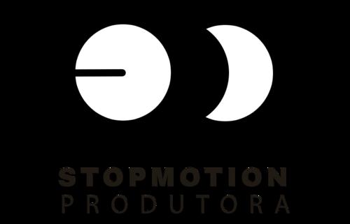 Logotipo de Daniel Lima