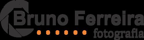 Logotipo de Bruno Ferreira