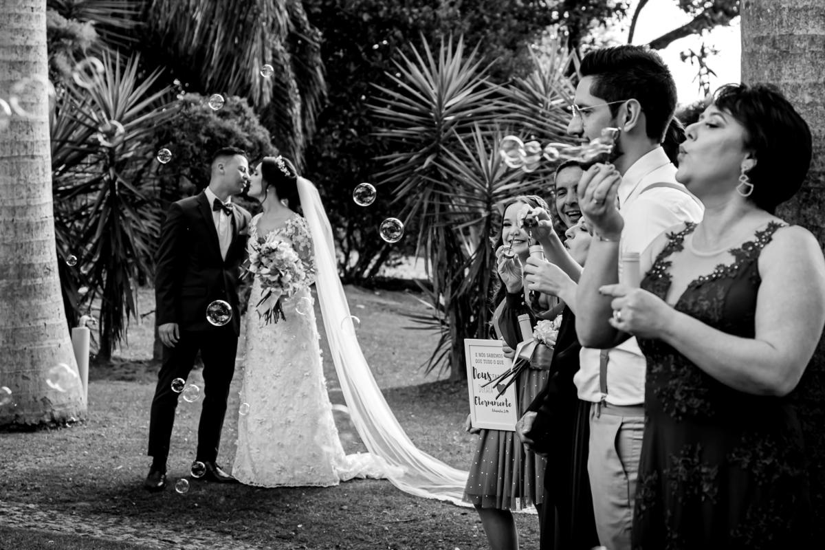 bolinha sabao casamento casamento campo itatiba retratos foto e vídeo interior de sp