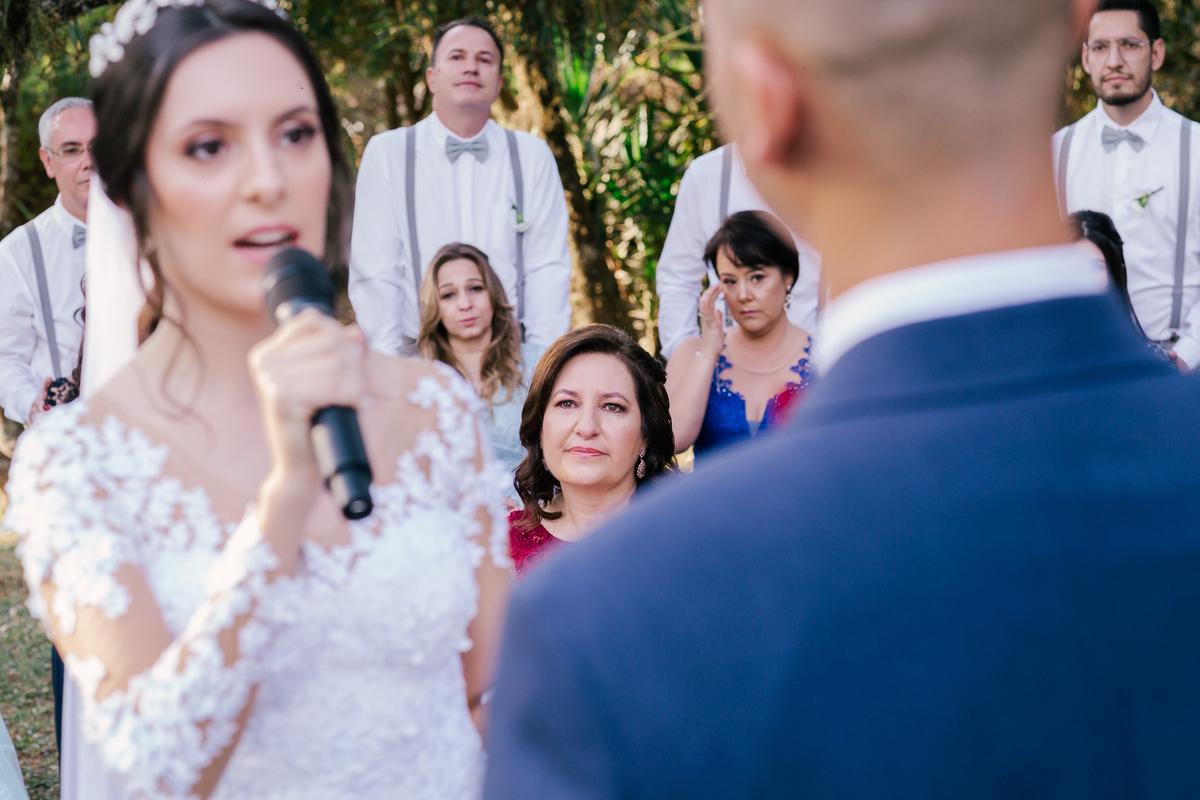 VOTOS NOIVA CERIMONIA CAMPO AR LIVRE casamento campo itatiba retratos foto e vídeo interior de sp