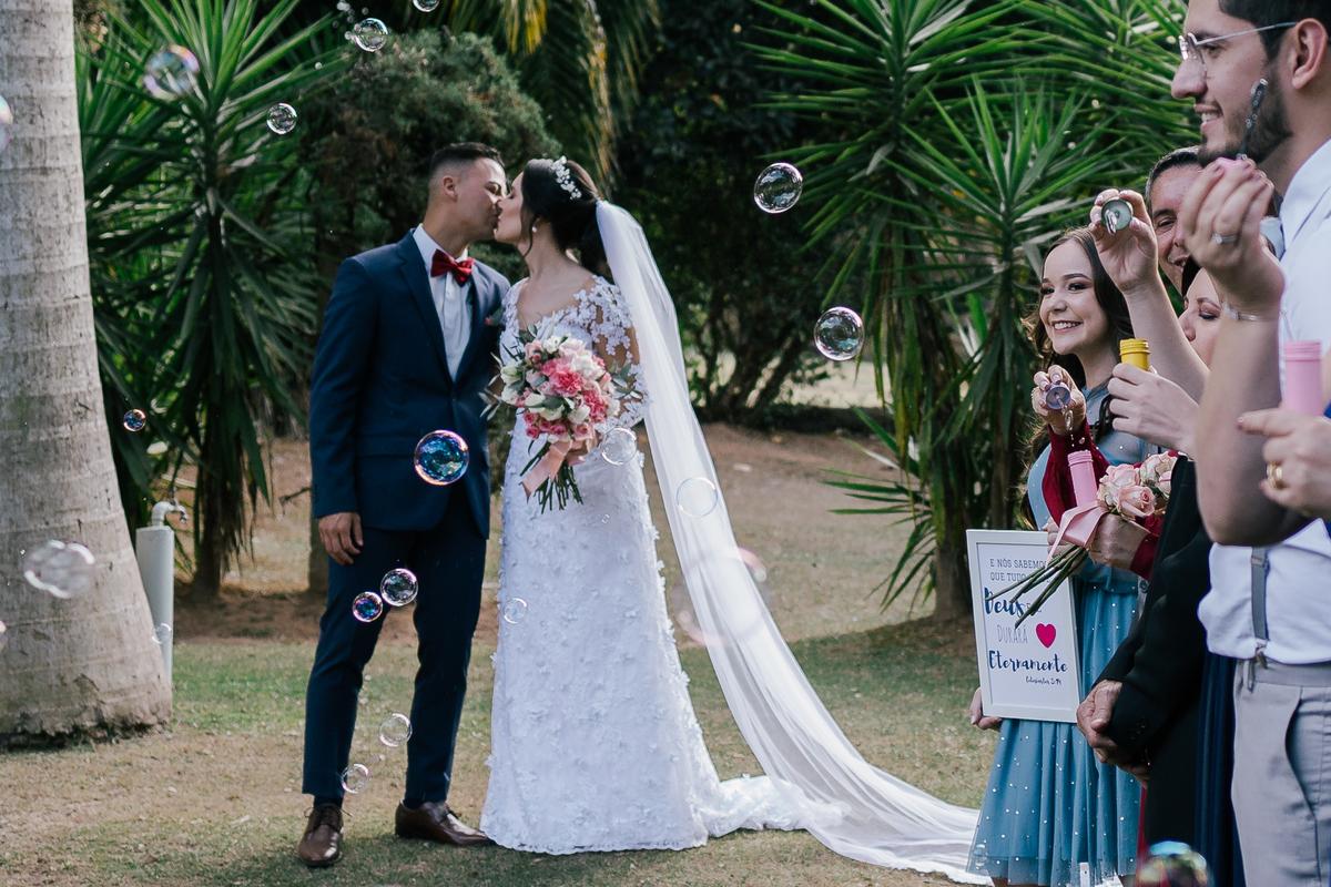 bolinha de sabao casamento casamento campo itatiba retratos foto e vídeo interior de sp