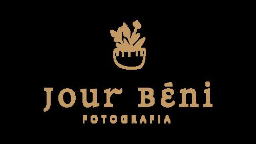 Logotipo de Jour Béni