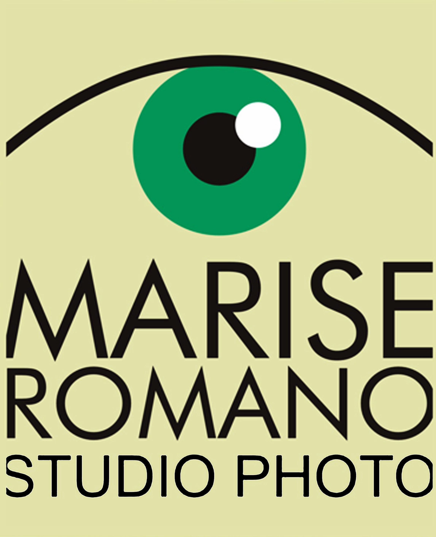 Logotipo de Marise Ferreira Gil Romano