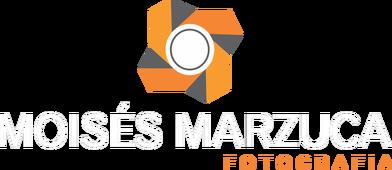 Logotipo de Moisés Ribeiro Marzuca
