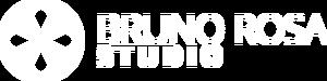 Logotipo de Bruno Rosa Studio