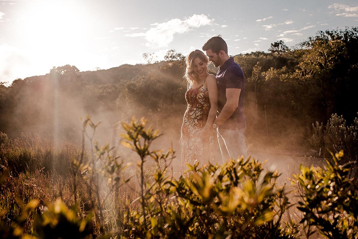 Contate Fotógrafo de Casamento e 15 Anos-Torres-RS | Miró Machado Fotografia