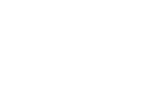 Logotipo de Miró Machado Fotografia