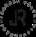 Logotipo de Jammara Rúbya