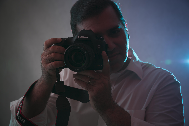 Contate Ricardo Carvalho Photos