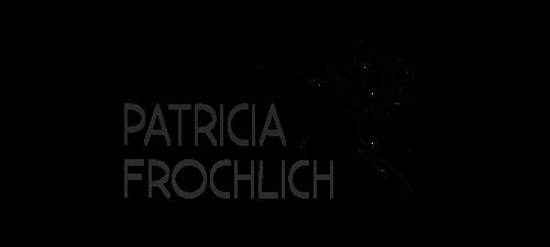 Logotipo de Patricia Frochlich de Carvalho