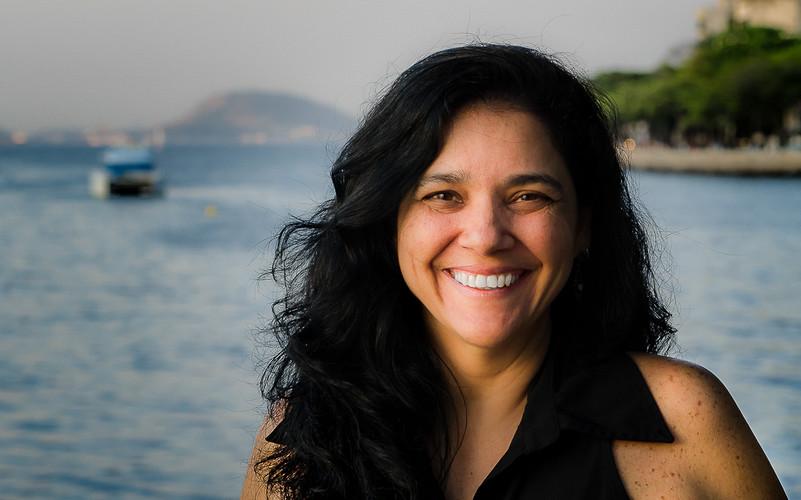 Sobre Fotógrafa de Casamento pelo Brasil | Patricia Frochlich