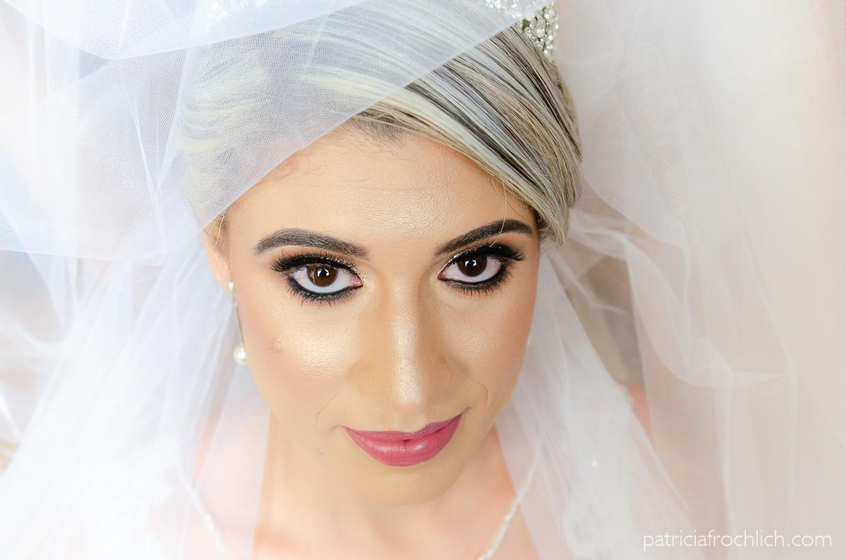 Imagem capa - 6 principais erros que as noivas cometem ao contratar o Fotógrafo do Casamento por Patricia Frochlich de Carvalho