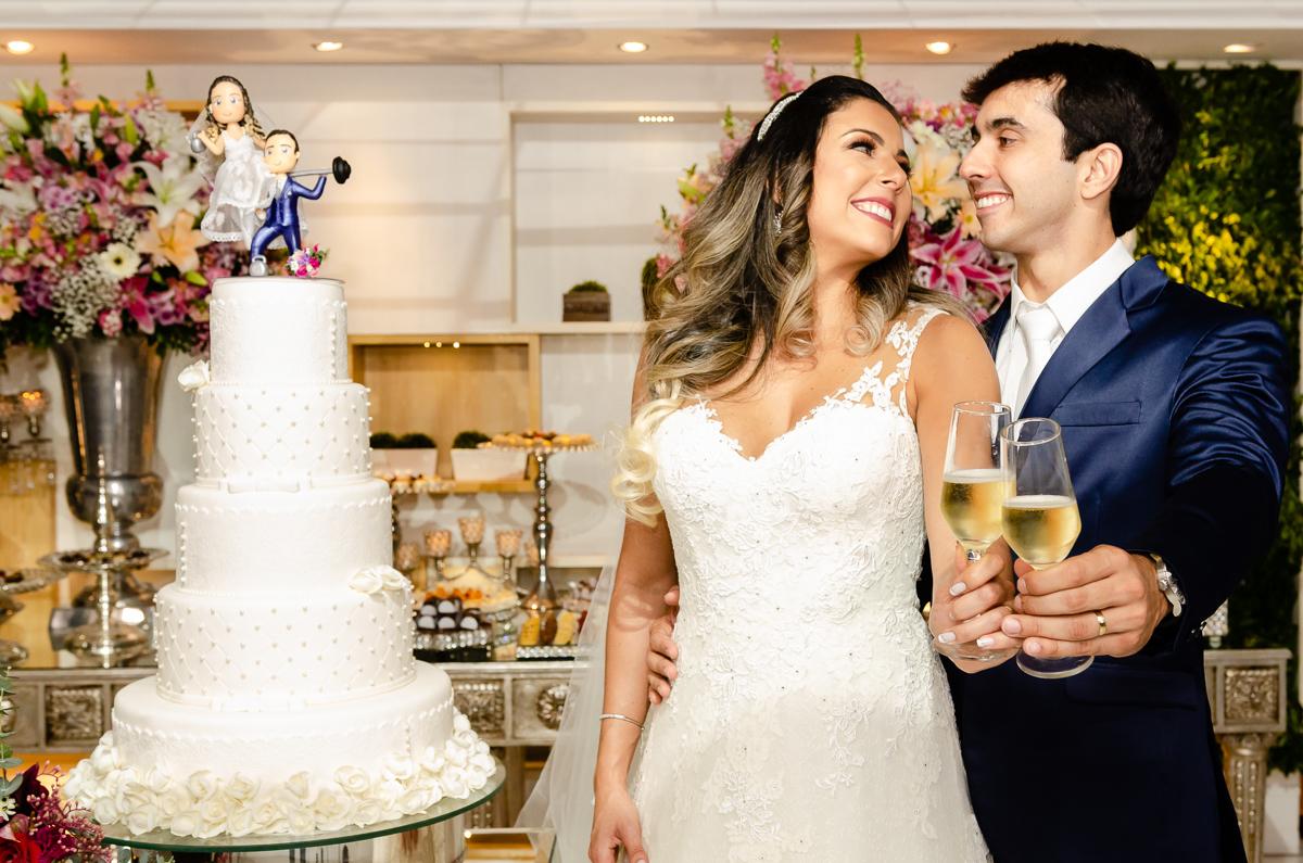 Imagem capa - Operação casamento: Cinco dúvidas frequentes entre os casais por Patricia Frochlich de Carvalho