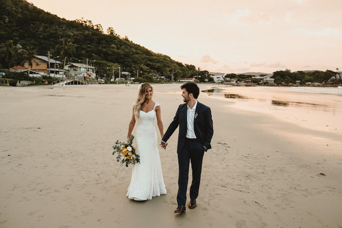 Casamentos marcela e antoine bora bora beach club bombinhassc junglespirit Image collections